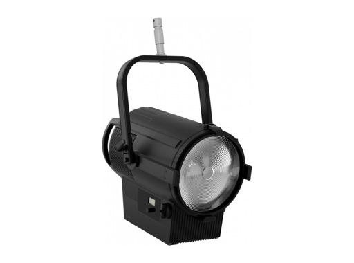 PROLIGHTS • Projecteur Fresnel ECLFR2KDY 5 600 K LED 507 W 15-45 °