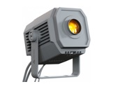 PROLIGHTS • Projecteur de gobos MOSAICOJR LED 70 W 7 900 K IP66