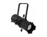 Corps de découpe à LEDs ECLIPSEJZIP 160W 5500K (optique option) IP65 • PROLIGHTS-projecteurs-en-saillie