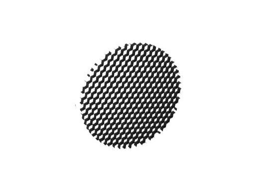 CLS • JADE ZOOM Filtre nid d'abeille