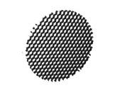 CLS • JADE ZOOM Filtre nid d'abeille-alimentations-et-accessoires