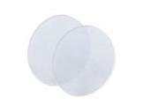 CLS • JADE ZOOM Porte filtre-alimentations-et-accessoires