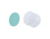 CLS • JADE ZOOM Filtre ovalisant avec porte filtre-alimentations-et-accessoires