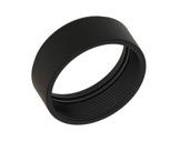 CLS • JADE ZOOM Cône anti halo 20 mm -alimentations-et-accessoires