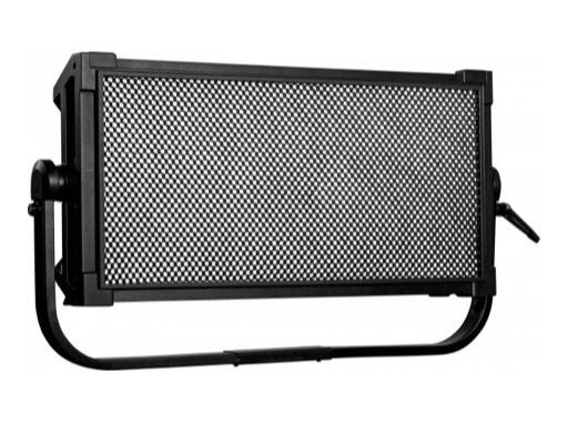 PROLIGHTS • Diffuseur nid d'abeille 60 ° pour panel ECLIPSE PANEL TWC