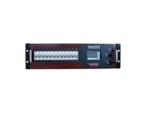 LSC • Gradateur GENVI 12 x 16A sorties sur PC 10/16A-gradateurs