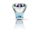 PHILIPS • MSD 240W Platinum 200FLEX 12000 lm 7800K 2000H-lampes-a-decharge-msd