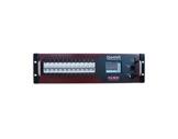 LSC • Gradateur GENVI 12 x 10 A sorties sur PC10/16A-gradateurs