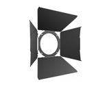 PROLIGHTS • Volets 8 faces pour projecteurs ECLIPSEPAR