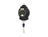 KRATOS • Antichute de charges, capacité 250 kg / course 10 m -stop-chutes