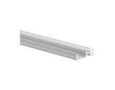 ESL • Profil alu anodisé Micro articulé pour Led 3.00m-profiles-et-diffuseurs-led-strip