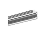 ESL • Profil alu anodisé 45 ALU pour Led 1.00m-profiles-et-diffuseurs-led-strip