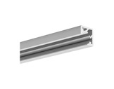 ESL • Profil alu anodisé 45 CUBE pour Led 1.00m-profiles-et-diffuseurs-led-strip