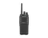 KENWOOD • TK 3701DE Emetteur récepteur analogique numérique PMR446-talkies-walkies
