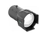 PROLIGHTS • Optique fixe 14 ° pour découpe ECLIPSE FS noire