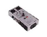 PROAUDIO • Testeur XLR 3/5 - Speakon4/8 - DIN - RCA - Jack 3.5/6.35mm - RJ45-instruments-de-mesure