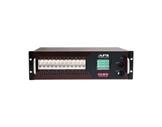 LSC • Alimentation APS programmable 12 x 16A sorties sur PC10/16A-gradateurs
