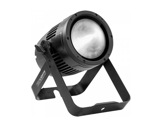 PROLIGHTS • PAR LED STUDIOCOBPLUSDY2 Blanc froid 5 200 K IP65 noir