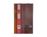 LSC • Gradateur mural REDBACK 12 x 10A sorties et entrées sur borniers-gradateurs
