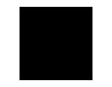 MOQUETTE • Noire filmée 2m X 50ml - Pièce de 100m2-croisee