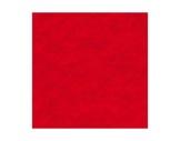 MOQUETTE • Rouge Vif filmée 2m X 50ml - Pièce de 100m2-croisee