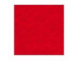 MOQUETTE • Rouge filmée 2m X 50ml - Pièce de 100m2-croisee