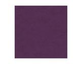 MOQUETTE • Prune filmée 2m X 50ml - Pièce de 100m2-croisee