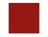 MOQUETTE • Rouge Richelieu filmée 2m X 50ml - Pièce de 100m2-croisee