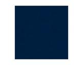 MOQUETTE • Bleu Marine filmée 2m X 50ml - Pièce de 100m2-croisee