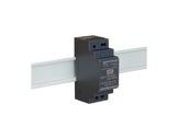 Alimentation • Rail DIN 30W 12V 2A-alimentations-led-strip