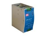 Alimentation • Rail DIN 240W 24V 10A-alimentations-led-strip