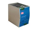 Alimentation • Rail DIN 480W 48V 10A-alimentations-led-strip