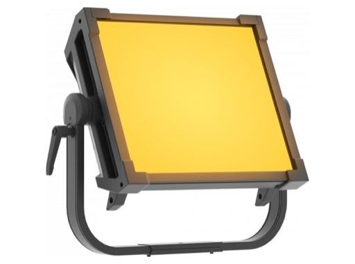 PROLIGHTS • Panel EclPanel TWCJr LED RGB+WW 370 W 102 °