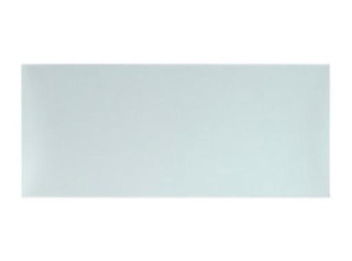 DTS • Filtre holographique 30 x 60 ° (H x V) pour projecteur X BRICK