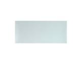 DTS • Filtre holographique 30 x 60 ° (H x V) pour projecteur X BRICK-alimentations-et-accessoires