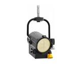 PROLIGHTS • Projecteur Fresnel LED ECLFRESNEL JR TU 3 000 K 70 W par perche-pc--fresnel