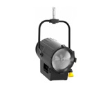 PROLIGHTS • Projecteur Fresnel LED ECLFRESNEL 2K DY 5 600 K 500 W par perche-pc--fresnel