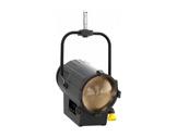 PROLIGHTS • Projecteur Fresnel LED ECLFRESNEL 2K TU 3 000 K LED 500 W par perche-pc--fresnel