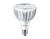 Lampe LED PAR30L 41W 230V E27 3000K 30° 4000lm 25000H IRC80 • PHILIPS-lampes-led