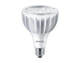 Lampe LED PAR30L 41W 230V E27 2700K 30° 3900lm 25000H IRC80 • PHILIPS-lampes-led