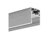PROFILÉ • 3035 alu anodisé 2 m (sans diffuseur)-profiles-et-diffuseurs-led-strip