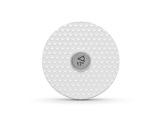 SORAA • SNAP Filtre optique angle 17° pour LEDs Soraa AR111 8°-lampes-led