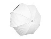 PROLIGHTS • SnapBag Lantern 3' DoPchoice pour série EclPanel TWC