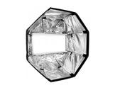PROLIGHTS • Snapbag Octa 3' DoPchoice pour série EclPanel TWC