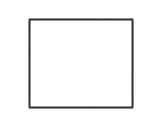 PROLIGHTS • Filtre diffuseur LD pour EclPanel TWCJr-accessoires
