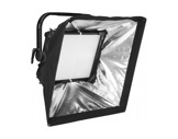 PROLIGHTS • SnapBag DoP choice 1 x 1 pour EclPanel TWCJr-accessoires