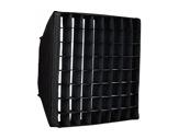 PROLIGHTS • SnapGrid 40 ° pour SnapBag DoP choice 1 x 1 pour EclPanel TWCJr-accessoires