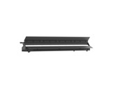 PROLIGHTS • Volets haut et bas pour barre EclCyc 100-accessoires