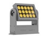 ARCHWORK • Dalle à LEDs ARCPOD15Q 15 x 10 W RGBW IP66-projecteurs-en-saillie