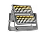 ARCHWORK • Dalle à LEDs ARCPOD96Q 96 x 10 W RGBW IP66-projecteurs-en-saillie